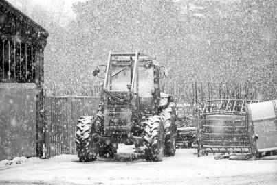 mf390 winter bbc200