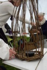 Basket making for all