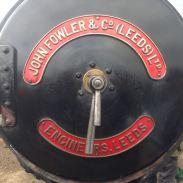 Fowler & Co