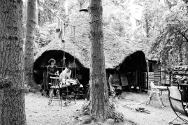 Hobbitland