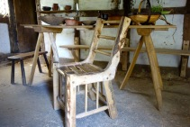 Period furniture