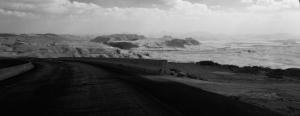 The Kings Highway