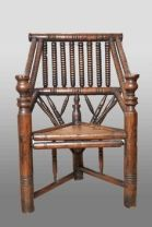 dda13b3c8da1ca93874abb769cbf9411--antique-chairs-antique-furniture
